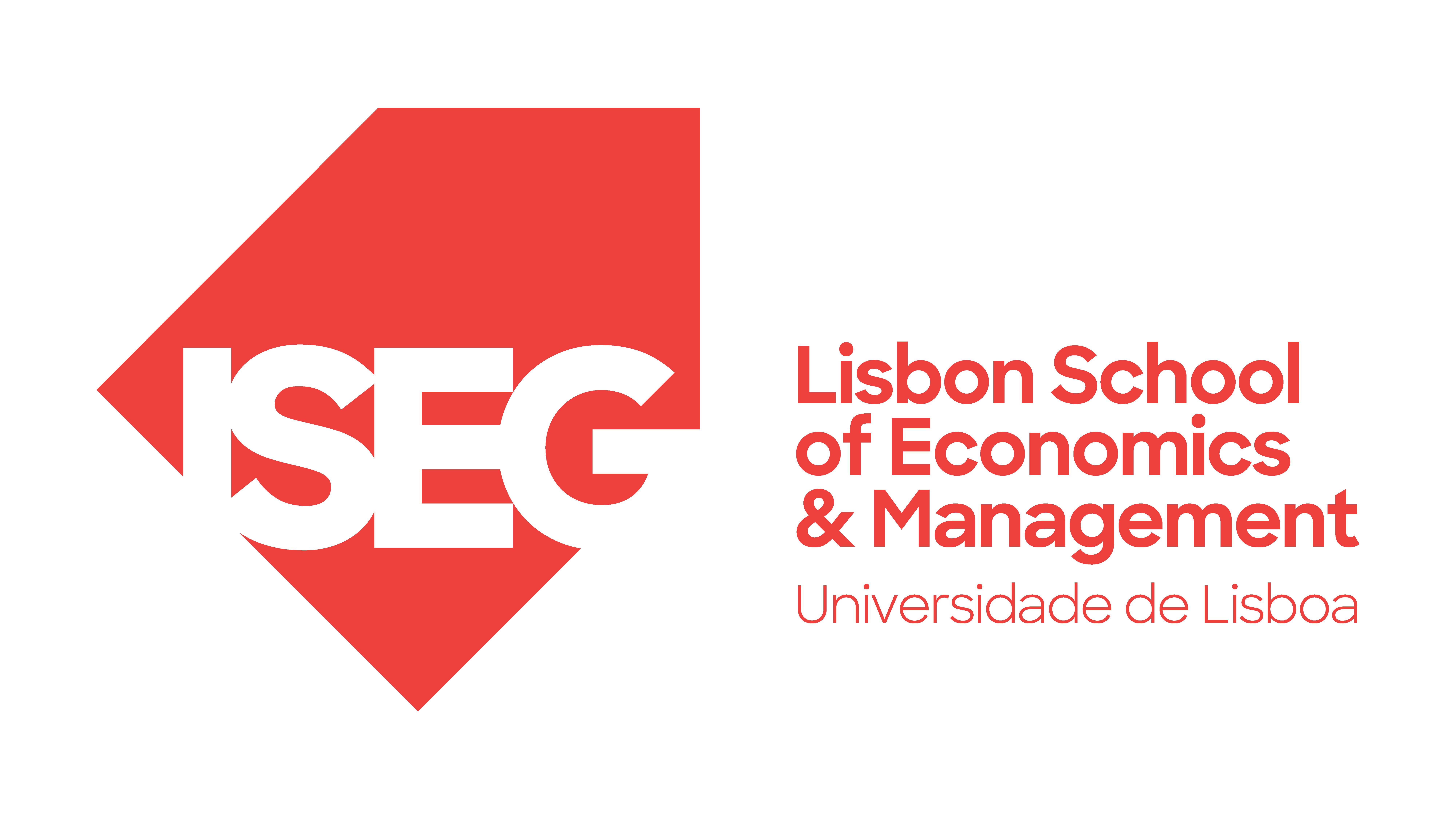 7th International Workshop on the Socio-Economics of Ageing