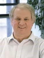 Professor Helmuth Cremer